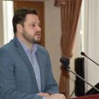 «Рекламная служба г.Пензы» продала рекламные конструкции на 33,5 миллионов рублей