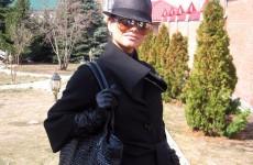 Плагиат Бочкаревой? Дочь экс-губернатора лишают ученой степени