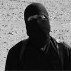 Ролик пензенского видеоблогера в стиле казней ИГИЛ стал популярным и среди полицейских
