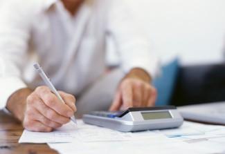 Памятка налоговиков: все, что нужно знать для уплаты имущественных налогов с примерами