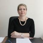 Чащина пожурила депутата Прошкина за «фак», но не уволила