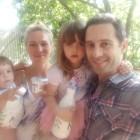 Воля «за бугор», Макарские – в Подмосковье. Звездные семьи меняют место жительства