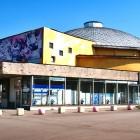 На реконструкцию Пензенского цирка требуется еще 200 млн. рублей