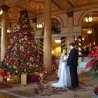 Жителям Пензы предлагают вступить в брак в преддверии Нового года