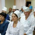 В Пензенской области создадут единый центр по лечению и профилактике ВИЧ-заболеваний