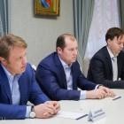 В Пензенской области планируют создавать сырье для алкоголя