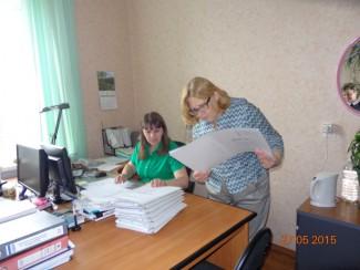 Проверка в Малосердобинском районе: куда пропали 40 миллионов рублей?