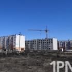 Детский сад в Заре обойдется Пензенской области в 97 млн. рублей