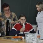 Минздрав ловит на слове. Студенты пензенской сельхозакадемии обещали бросить курить