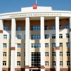 Хлебозавод банкротит пензенскую кондитерскую фабрику, Колосову задолжал офшор