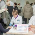 Пензенские врачи напомнили горожанам признаки инсульта