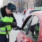 В Пензе ГИБДД проводит операцию по поиску технически неисправных автомобилей