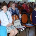 В Пензенском Институте регионального развития пройдет конференция по гуманной педагогике