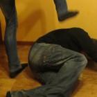 Мокрая поляна. В Пензенской области 25-летний гость «по пьяни» до смерти забил хозяина дома