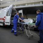 В перевернувшейся «десятке» в Пензенской области пострадал 14-летний подросток