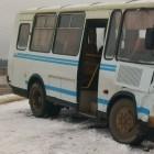 Пострадавшей под колесами автобуса «ПАЗ» в Пензенской области оказалась 39-летняя женщина