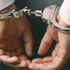 Житель Пензенской области может угодить в тюрьму за подобранную сумку