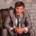 Жители Екатеринбурга оскорбили Павла Волю за стендап-шоу в Нью-Йорке