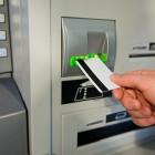 Банк «Кузнецкий» откроет два новых банкомата в Пензе и Заречном