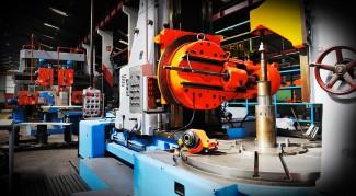 Девять пензенских компаний получат гранты на лизинг оборудования