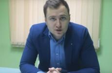 «Ледяной дом» хочет судиться с ИА «PenzaNews»