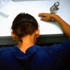 За кражу денег из магазина 14-летний пензенец может лишиться свободы