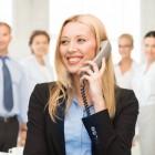 «Ростелеком» предлагает бизнесу уникальные условия для общения с партнерами в Казахстане