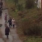 Появились подробности смерти молодого человека, выпавшего из окна в Арбеково