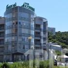 Банк «Кузнецкий» в 3-м квартале «съел» прибыль полугодия, но поднялся в российском рейтинге