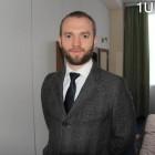 Пензенский бизнесмен Волков запускает в Ульяновске новый отель