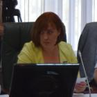 Воронина требует от Завьялкиной больше денег на наказы избирателей за счет сокращения чиновников мэрии