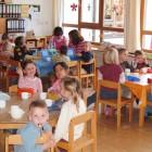 Пензенская власть решает вопрос о дефиците мест в детсадах