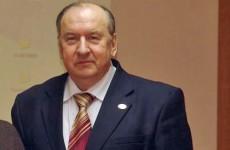 Бывшему ректору ПензГТУ Василию Моисееву продлили срок ареста