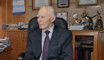 Инвестторгбанк банкротит второе предприятие Журавлева