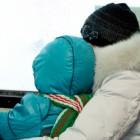 В Пензе водитель маршрутки «вышвырнул» из своей машины женщину с маленьким ребенком