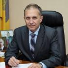 Златогорский: «Смертельные отравления ромом происходили не только в Кузнецке»