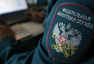 Пензенскую «дочку» «Черкизово» «поймали» на незаконном вычете НДС в размере 7 млн. рублей