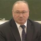 Голодяев: «600 арбековских детей стоят на очереди в детские сады»