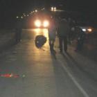 16-летняя девочка, попавшая в страшное ДТП рядом с Ахунами, cкончалась в больнице