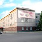 Разработка студентки  ПензГТу ипользуются в промышленности области