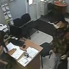В Пензе задержали налетчика, совершавшего вооруженные ограбления «микрозаймов»