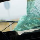 Подробности страшного ДТП в Бессоновке. Пассажирка «Приоры» вылетела через лобовое стекло