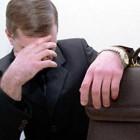 Пензенскому адвокату, «обдурившему» заключенного, самому понадобится защита в суде