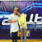 «Танцы» на ТНТ для пензенских танцоров: взгляд после шоу