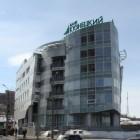 """Банк """"Кузнецкий"""" увеличил количество банкоматов"""
