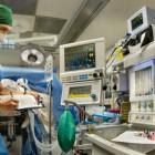 На развитие пензенского здравоохранения дополнительно выделят 100 миллионов