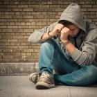 """За реагент для приготовления """"спайса"""" 16-летний пензенский наркоман может сесть на три года"""