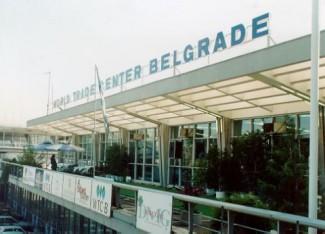 Пензенские турфирмы поучаствуют в крупной международной выставке в Сербии