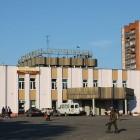 Пензенский автовокзал оштрафовали на 300 тысяч рублей за злоупотребление доминирующим положением на рынке