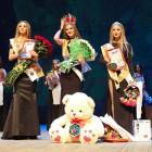 Совершенно секретно и совершенно красиво: в Пензе выбрали Мисс ПГУ